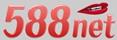 588넷 19사이트 19guide02.com