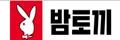 밤토끼 먹튀검증 안전토토사이트