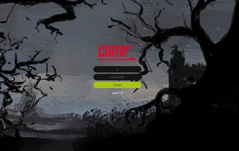 토토사이트 캠프_CAMP safetotosite.pro